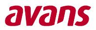 Logo Avans