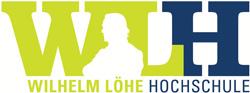 Logo Wilhelm Löhe Hochschule